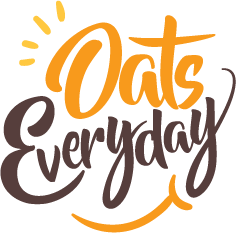 Oats Everyday