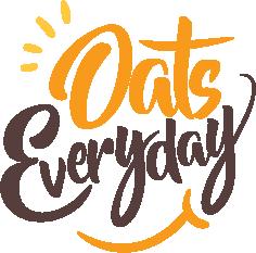 Oats Everyday