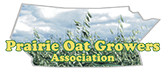 Prairie Oat Growers Association