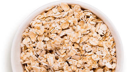 Recipes, Tips, Videos and Creative Oatspiration - Oats ...
